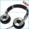 Best Folding DJ Headphone with Detachable Cord (VB-9679D)