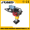 Hot Sale! ! ! High Performance Gasoline Tamping Rammer Wacker Tamping Rammer