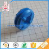 High Performance Equipment blue Color Rubber Grommet
