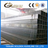 Hot Rolled Carbon Steel Square Steel Pipe