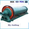 Ball Mill for Calcium Carbonate