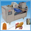 High Quality Cake Making Machine With Different Mould Shape