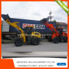2tons Snow Tyre Small/Mini Wheel Loader with Ce