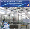 8000-12000bph Bottled Water Manufacturing Equipment