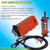 Pll 200m F21-C-E1q Industrial Wireless Remote Control for Crane