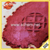 Inorganic Diamond Series Mica Pigment for Rubber