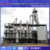 Multi-Effect Fall Film Evaporator