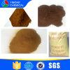 Hot Sale Wood Pulp Sodium Lignin Sulphonate Manafacturer