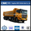 C&C Chinese Dump Truck for Sale Factory Direct Sales