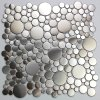 Hot Sale New Products 201 304 PVD Color Mosaic Import of Wholesal Stainless Steel Plate Sheet From China