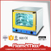 Industrial Deck Convection Oven for Bakery (HEO-6M-Y)