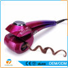 Price and Best Quality Automatic Hair Curler Automatic Magic Tec