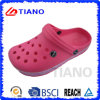 New Colorful Lovely EVA Clog for Children (TNK35665)