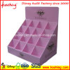 Custom Printing PDQ Display Box/Pop Paper Display Tray