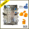 Promotion Plastic Injection Flip Top Cap Mould Mold (YS816)