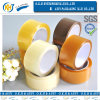 Popular Self Adhesive BOPP Tape From Okh Packaging