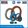 Customize All Series NBR/FKM/Fabric Rubber Oil Seal