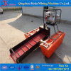 China Diamond Mining Dredge with Good Quality