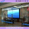 P4 Full Color Fixed LED Display Panel Price