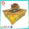 Gambling Table 6-10 Player Coin Operated Fishing Machine