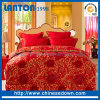 Factory Wholesale Microfiber Wedding Hot Sale Winter Duvet