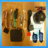 One Way Car Wireless Security Home Alarm Security Systems Manual