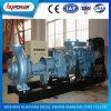 Competitive Price Industrial Diesel Water Pump