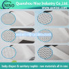 High Quality Breathable PE Perforated Film for Sanitary Napkins /Manufacturer