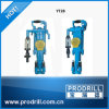 Pneumatic Jack Hammer Y24 Y26 Yt28 with Leg Drill