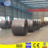 manufacture price alloy steel with cheap price