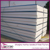 Thermal Insulation Customized Dimension Color Steel EPS Sandwich Panel
