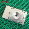 Non Standard OEM High Precision CNC Machining Part for Automobile Hardware