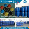 Black Color Paste for PU Foam-for Nigeria Markets