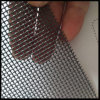 China Best Quality Stainless Steel Window Screen