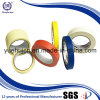 Best Selling in Supermarket Color Masking Tape