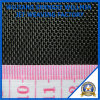 Nylon 840d 210GSM Oxford Fabric