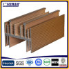 Aluminium Window and Door Extrusion Profiles