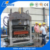 Qt10-15 Vibrated Concrete Block Making Machine for Sale, Electric Brick Making Machine