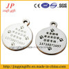 Promotion Metal Custom Dog Tag for Cheap