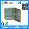 Metal Distribution Box with CE