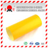 Yellow Engineering Grade Reflective Sheeting for Road Traffic Signs