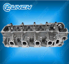 2rz (Carburetor) Cylinder Head for Toyota TCR/Tacoma, OEM No.: 11101-75022, 11101-75021