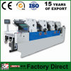 Zx447 Four Color Offset Printing Machine Price Offset Press
