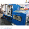 24dh Fine Wire Drawing Machine with Annealer