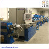 Save Electricity PVC Insulated Cable Extrusion Machine