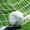 11 Players Wholesale Custom Football Net Soccer Goal Net for Sale