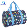 2017 Children/Kids Travel Bag with OEM Service