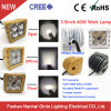 Preminum 40W Cube CREE LED Work Light for off Road 4X4 Agriculture (GT14105)