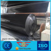 HDPE Geomembrane Fish Pond Liner 0.5mm