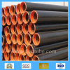 High Precision Seamless Stainless Steel Tube